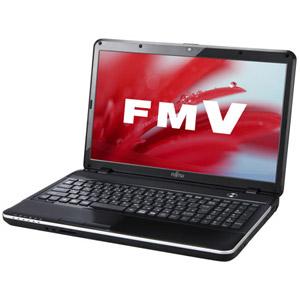 FMV LIFEBOOK AH30/L FMVA30LB4