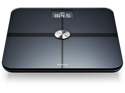Smart Body Analyzer WS-50