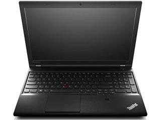 ThinkPad L540 20AV007KJP